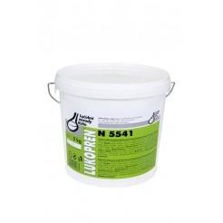 Lukopren N 5541 sada 5 kg + katalyzátor 150 gr.