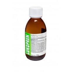 Lukopren Katalyzátor N -  150 ml