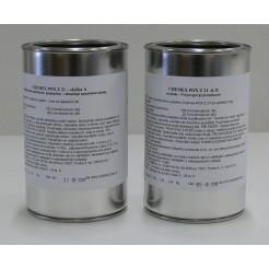 Chemex POX Z 21 - sada 1,29 kg
