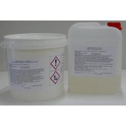 Chemex POX Z 21 - sada 6,45 kg
