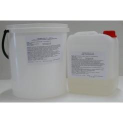 Chemex POX Z 21 - sada 12,9 kg