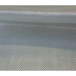 Skelná tkanina 110 gr. š. 100 cm