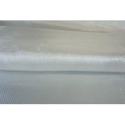 Skelná tkanina 220 gr. š. 100 cm