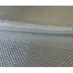 Skelná tkanina 350 gr. š. 100 cm