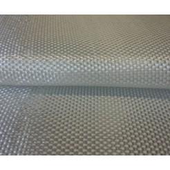 Skelná tkanina 490 gr. š. 100 cm