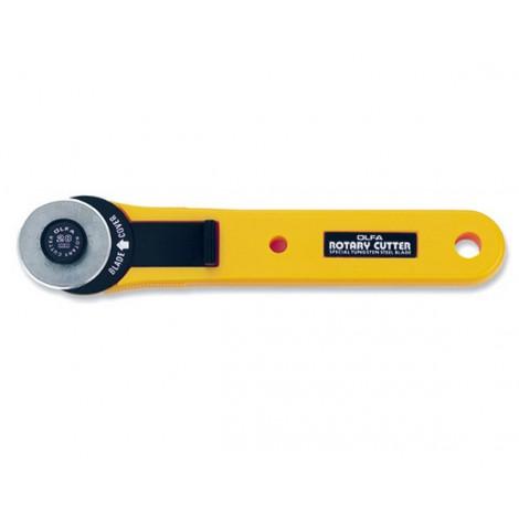 Rotační řezač 28 mm