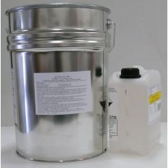 CHS EPOXY 474-0492 - 15 kg