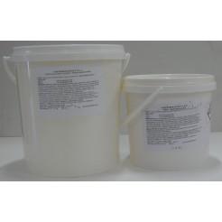 Epoxidová pryskyřice na kamenné koberce 14,3 kg