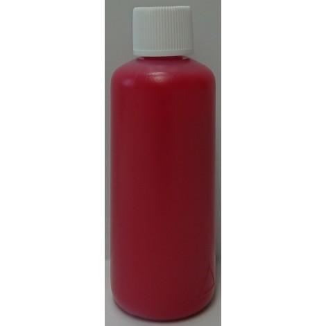 Chemex Pigment L - červený do epoxidů 100 ml.