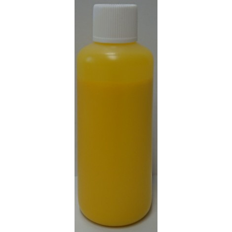 Chemex Pigment L - žlutý do epoxidů 100 ml.