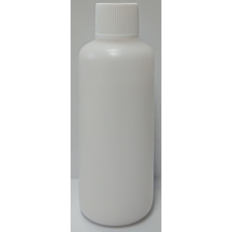 Chemex Pigment L - bílý do epoxidů 100 ml.