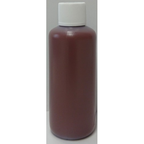 Chemex Pigment L - bílý do epoxidů 100 ml.