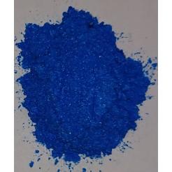 Chemex Pigment M -  modrý 50 gr.