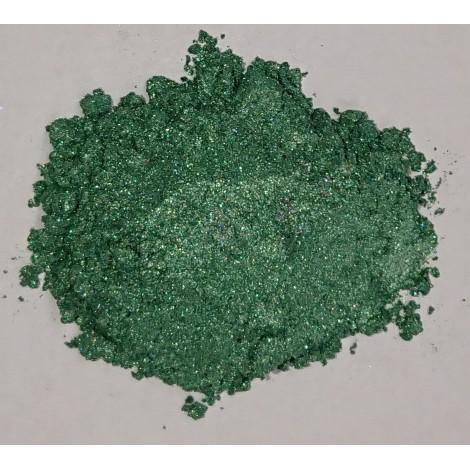 Chemex Pigment M -  zelený 50 gr.