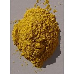 Chemex Pigment M -  žlutý 50 gr.