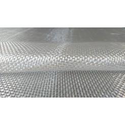 Skelná tkanina 300 gr. š. 100 cm