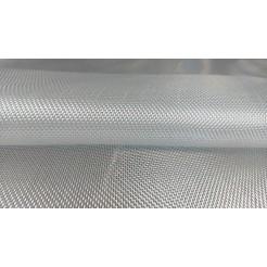 Skelná tkanina 140 gr. š. 100 cm