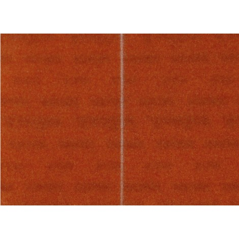 Brusný formát 240 - 2 x 130x85 mm