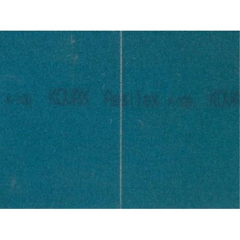 Brusný formát 320 - 2 x 130x85 mm