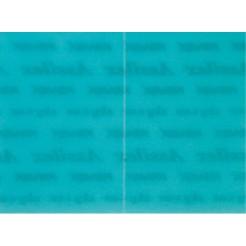 Brusný formát 600 - 2 x 130x85 mm