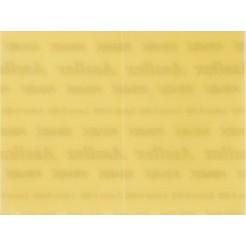 Brusný formát 800 - 2 x 130x85 mm