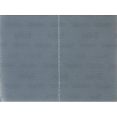 Brusný formát 3000 - 2 x 130x85 mm