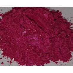 Chemex Pigment M -  červený 50 gr.