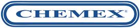 CHEMEX E-SHOP - To nejlepší ze stavební chemie pro jakoukoli stavbu!